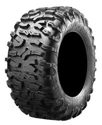 Pair Of Maxxis BigHorn 3.0 Radial 29x11-14 ATV Tires (2) | EBay Amazoncom Maxxis M934 Razr2 Sport Atv Rear Ryl Tire 20x119 Maxxcross Desert It M7305d 1109019 771 Bravo At Test Diesel Power Magazine Four 4 Tires Set 2 Front 21x710 22x119 Sti Hd3 Machined 14 Wheels 26 Cst Abuzz Polaris Bighorn Radial Mt We Finance With No Credit Check Buy Them Razr Tires Tacoma World Cheng Shin Mu10 20 Map3 Tyres Gas Tyre Maxxis At771 Lt28570r17 8 Ply 121118r Quantity Of Ebay Liberty Utv Guide Truck Suppliers And Manufacturers