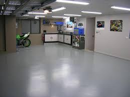 clean garage floor tiles affordable garage floor tiles