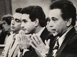 Nicky Scarfo, 87, Will Walk Out Of Prison, Retired Prison Guard Quips 5 Drug Lords Just As Notorious Pablo Escobar El Chapo G Profile Nicky Barnes 70s Nyc Boss Youtube Only Rocky The Price You Pay For Being A Ride Or Die Chic Images Of Home Sc Exkgpin Peter Shue Shares Tears Over Snitches Speak Nicky Today 21 Richest Dealers All Time Guy Fisher Organized Crime Dealer Biographycom Frank Lucas And Machine Gun Kelly Started His Criminal Career A Bootlegger And Eagles Allstate Sketball Teams By School Wichita Eagle Mr Untouchable Netflix