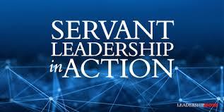 Leading Blog A Leadership Development Archives