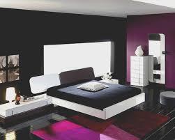 bedroom creative marilyn monroe bedroom decorations on a budget