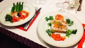 l artisan cuisinier restaurant 125 avenue lacassagne 69003 lyon