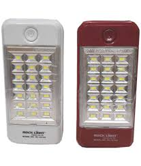 Rocklight 7W Emergency Light RL-121AU Multi - Pack Of 2: Buy ... 54 Led Car Vehicle Truck Strobe Lights Lightbars Deck Dash Grille Emergency Surface Mount Light Heads W Builtin Controller 4 Watt Sterlmar Equipment Welcome To Sterlmar Equipment Benefits Of Use Awesome House Lighting Rescue Customfire About Umbrella Lovely Flashing For Truc Amazoncom Xprite Gen 3 Amber Yellow 36 18 Watts High Intensity Led Design Best Warning Blue