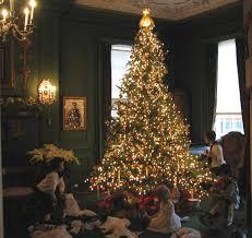 Old Westbury Gardens Dog Halloween by Old Westbury Gardens Christmas Tree Long Island Ny My Home