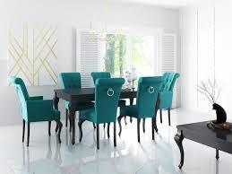 esstisch tisch mit stühlen