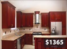 What Is A 10 X Kitchen Layout