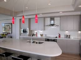kitchen light fittings b