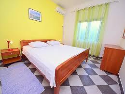 ferienhaus katica in trstenik peljesac für 6 personen kroatien