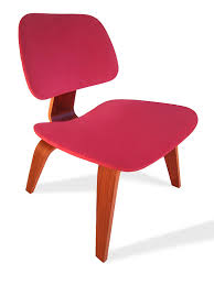Amazon.com: Tulip Topper Red Seat Cover For Eames Plywood ... Eames Molded Plywood Lounge Chair History Eames Style How The Bentwood Lcw Is Made Core77 With Wood Base In 2019 Molded Plywood Lounge Chair Lcm Evans 1949 Charles Eames First Prod Ash Plywood Lounge Lcw Photo Dwell Modern Dark Walnut 199 Designed Moulded Lcm Chrome White Ash Metal Architonic Vitra Group