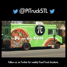 PiTruckSTL (@PiTruckSTL) | Twitter Houston Food Truck Reviews Pi Pizza Chicken Cordonblue In Da Brings Back A Taste Of The For National Dayand Is Americas Capital Buffalo New York Peso With Sausage Craft Eats Two Dc On Wheels Week Peep Pis Woodfired Pizza Private Events At Lunch And Tuesday Specials Deliver Custom Picraft Apex Specialty Vehicles Bar Now A Brick Mortar Rocks Pies Then Some