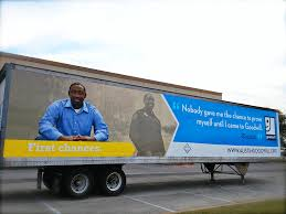 Goodwill Truck Wraps On Behance Donating A Car Without Title Goodwill Car Dations Mobile Dation Trailer Riftythursday Drive For Drives Omaha A New Place To Donate In South Carolina Southern Piedmont Box Truck 1 The Sign Store Nm Ges Ccinnati Goodwill San Francisco Taps Byd To Supply 11 Zeroemission Electric Donate Of Central And Coastal Va With Fundraising Fifth Graders Lin Howe Feb 7 Hosting Annual Stuff Drive Saturday Auto Auction