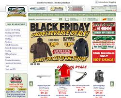 Sportsmans Guide Black Friday Unbelievable Deals | Coupon Code Touringplanscom Discount Code Pendleton Promo Shipping Latest Sportsmans Guide Review With Discount 20 10 Off Core Equipment Promo Codes Top Coupons The Discounts Military Idme Shop Coupon Code Get 20 100 Coupon Sg3078 Sportsman Guide A Sportsmans Guide To Woodcock Game And 15 Sg3241 Black Friday 2019 Ad Sale Blacker 75 Burts Bees Baby January Sg3060 50 Sg3781