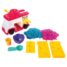 Kinetic Sand Ice Cream Truck Our Generation Sweet Stop Ice Cream Truck Mint Toyworld Kinetic Sand Moonbase Central New Year Sighting Multiple Toymakers Ice Man Monster Toy A Quick Review Maariv Intertional Shopkins Scoops Playset 2000 Hamleys For Toys 3d 3 Cgtrader Bens Chest Ltd Us Model With Note Movement Handmade Vintage Metal Geek Daddy Vs My Life Trucks Wilko Play Roadsters Van Assortment Videos Kids Assembly Videos Images Of Kids Spacehero