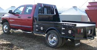 Bed : Bradford Built Beds Grey Chevron Bedding Bed And Board Bath ... Bradford Built Flatbed 4 Box Steel Gallery 2018 Bradford Built Bb4box8410242 Bb80382 Home Truck Beds Bed Contractor Work In 5th Wheel Mount Decking Welcome To Dieselwerxcom Utility Pickup New And Used Trailers For Trailers Hitches Service Parts