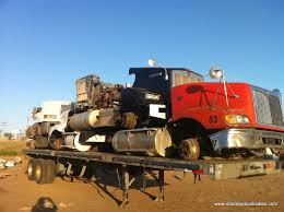 Used Trucks For Sale Laredo Tx, Used Trucks For Sale In Texas ... New And Used Red Toyota Trucks For Sale In Addison Texas Tx Fabrication Truckingdepot Mack Dump In For Sale On Buyllsearch Cars El Paso Hoy Family Auto Preowned Craigslist Fort Worth Tx And By Owner 82019 2006 Kenworth W900 Rhome 1128998 Cmialucktradercom Freightliner Daycab Houston Porter Truck Coe Marmon Classic Hand Built We Sell Used Trailers Luxury Duty Best