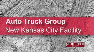 Auto Truck Group Kansas City - YouTube Auto Truck Group On Twitter Check Out The 1st Vehicles Being Ram Trucks Home Facebook Chevy At Gary Lang Groups Car Show Aftermarket Pricing Literature How To Set Up Artstop In An Intertional Prostar Used Premier Serving All Of North America Southern Star Missippi Mccomb Ms New Price Ut Ford Dealership Cars Suvs Autofarm Stock Units Demo Dealer Work Mechanic Peterbilt American Showrooms Installation Warehouse1 Youtube Photo Slideshow Opening Opens 16 Acre