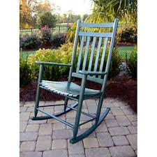 outdoor modern outdoor rocking chair black porch rocking chairs