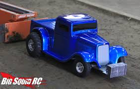 100 Truck Pulling Videos Classicfordrcpullingtruck Big Squid RC RC Car And