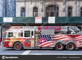 NYC/USA 02 JAN 2018 - Fire Truck In New York. – Stock Editorial ... Uber Logo Footer Usa Truck Driver Jobs Used Terminal Tractors Export Specialist New York Container Stock Photos Truck Trailer Transport Express Freight Logistic Diesel Mack Its Official And Knightswift Is The Largest Trucking Company In Us Images Alamy Barnes Transportation Services Tractor Wikipedia Bison Opens New Dverfriendly Missauga Terminal News
