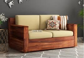 104 Designer Sofa Designs Set Design 107 Best Latest For Living Room In India 2021