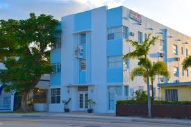 100 Mimo Architecture Experience The 50s On The Quiet Side Of Miami In MiMo