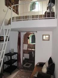 chambre en mezzanine la chambre mezzanine picture of riad farah marrakech tripadvisor