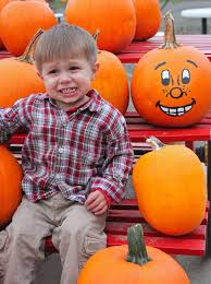 Canby Pumpkin Patch Train by 8 Pumpkin Patches You U0027ll Love This Fall Nw Kids Magazine