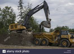 Members Of The 819th RED HORSE Squadron Operate Excavators ... Public Surplus Auction 1291504 Zilker Thats A Lot Of Dillo Dirt 5 Yards Bulk Pea Gravelst8wg5 The Home Depot Rubbermaid Dump Tilt Truck Black 12 Cubic Yard Fg9t1300bla 2019 New Western Star 4700sf 1618 At Premier Reno Rock Services Page About Rockys Dirts 625 Cubic Yard Tilt Trucks Large Dumping Trash Bins Garick Slts 1 Yards Fill Dirt Lowescom How Does It Measure Up Greely Sand Gravel Inc Dejana 16 Body Utility Equipment