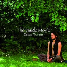 Introducing The Inside Movie Estas Tonne