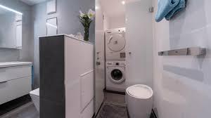 waschmaschine und trockner im bad verstecken zitzelsberger
