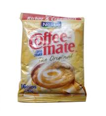 Nestle Coffee Mate 80g