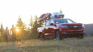 2015 Chevy Colorado - A Leader Among V-6 Midsize Pickup Trucks ... 10 Cheapest Vehicles To Mtain And Repair The 27liter Ecoboost Is Best Ford F150 Engine Gm Expects Big Things From New Small Pickups Wardsauto Respectable Ridgeline Hondas 2017 Midsize Pickup On Wheels Rejoice Ranger Pickup May Return To The United States Archives Fast Lane Truck Compactmidsize 2012 In Class Trend Magazine 12 Perfect For Folks With Fatigue Drive Carscom Names 2016 Gmc Canyon Of 2019 Back Usa Fall Short Work 5 Trucks Hicsumption