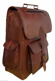 women u0027s handbags u0026 bags clothing shoes u0026 accessories