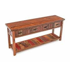 Back To The Barn Sofa Table - Green Gables Peabodys Barn Nov 5th 1955 Back To The Future 1985 Gif On Imgur By Chibiso Deviantart Su Rockbat Steven Geeks Out In Whalen Returns With Lynx Old Gophers Home Universe Review S2e20 Youtube Image Number 179png Wiki To The Short Promo 1 159png Hd 036png Cvce Game Mrs Wills Kindergarten