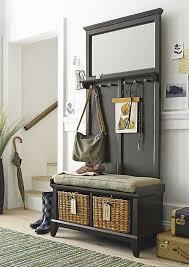 10 Piezas Indispensables Para Casas Pequeñas Muebles Hogar