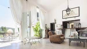 100 Sezz Hotel St Tropez Bijou Hotels In Saint For Summer 2018
