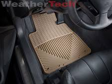 Laser Measured All Weather Floor Mats by Infiniti All Weather Mats Ebay