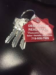 Photo Of Destination Real Estate