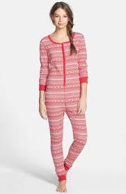 76 best pyjamas images on pinterest pajamas