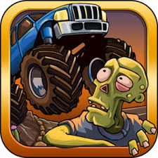 Zombie Road Racing Hack | Android Ios Game Hack And Cheats | Pinterest Epic Truck Version 2 Halflife Skin Mods Simulator 3d 21 Apk Download Android Simulation Games Last Day On Earth Survival Cracked Game Apk Archives Mod4gamescom Steam Card Exchange Showcase Euro Gunship Battle Helicopter Hack Cheat Generator Online Hack Mania Pictures All Pictures Top Food Chef Gems And Coins 2017 Androidios Literally Just Some More From Sema Startup Aiming Big In Smart City Mania Startup Hyderabad Bama The Port Shines