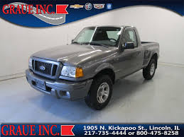 100 Lincoln Pickup Truck For Sale Used D F 150 Vehicles For