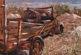 Old Trucks In The Opal Fields Archives - Johno's Opals Dodge Trucks For Sale Cheap Best Of Top Old From Classic And Old Youtube Rusty Artwork Adventures 1950 Chevy Truck The In Barn Custom Trucksold Cars Ghost Horse Photography Top Ten Coolest Collection A Junkyard Stock Photos 9 Most Expensive Vintage Sold At Barretjackson Auctions Australia Picture Pictures Semi Photo Galleries Free Download Colorfulmustard Malta To Die Please Read On Is Chaing Flickr