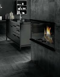 Ideal Tile Paramus Hours by Standard Tile U2013 The Best Tile From Around The World