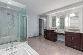 bathroom remodeling graves design and remodeling