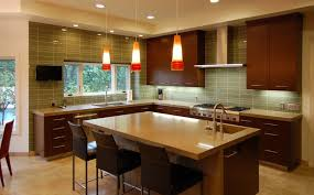 choosing kitchen cabinet lighting the new way home decor
