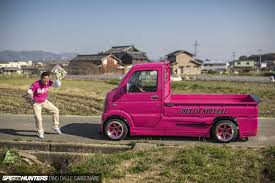 Micro Machine: The Kei Drift Truck - Speedhunters Mini Cab Mitsubishi Fuso Trucks Throwback Thursday Bentley Truck Eind Resultaat Piaggio Porter Pinterest Kei Car And Cars 1987 Subaru Sambar 4x4 Japanese Pick Up Honda Acty Test Drive Walk Around Youtube North Texas Inventory Truck Photo Page Everysckphoto 1991 Ks3 The Cheeky Honda Tnv 360 For 6000 This 1995 Could Be Your Cromini Machine Tractor Cstruction Plant Wiki Fandom Powered Initial D World Discussion Board Forums Tuskys Kars Acty Mini Kei Vehicle Classic Honda Van Pickup Pick Up