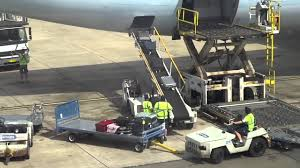 Airport Luggage Truck - YouTube Tan Truck Bed Storage Collapsible Khaki Box Great Mountit Folding Hand Truckluggage Cart Mi901 China Bubule Africa Popular Trolley Travel Luggage Suitcase Iron Fist 60 Cargo Carrier Basket Hitch Hauler Car Keraiz Festival New Line Diesel Tech Magazine Father Encounters Carjacker While Loading To News Trunki Frank The Fire Kids Red Image People Riding Pickup Stock Illustration 82943674 Truxedo 1705211 Cargo Organizer Bag