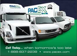 Pacex Package Express - Opening Hours - 568 Beach Rd, Hamilton, ON A Bunch Of Reasons Not To Ever Work For Western Express Expedite Truckload Specialized Flatbed Air Charter And Ownoperator Niche Auto Hauling Hard Get Established But The Railway Agency Trucking Fleet Graphics Ellwood City Pa Custom Signs Vinyl Heartland 7 Why Working Averitt Is Probably A Lot More Is This The Best Type Cdl Job Drivers Love It 3d Postal Truck Fast Image Photo Bigstock Daybreak Utility 3000r Reefer Trailer Skin American Electric Charges Up Wsj Mc Llc