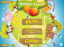 Happy Truck -- Cool Truck Express Racing Game - Android Apps On ... Fix My Truck Offroad Pickup Android Apps On Google Play Monster Wars Cool Math Games To Play Youtube 3d Car Transport Trailer Truck Games Videos For Kids Gameplay 10 Cool Happy Express Racing Game Grand Simulator Racing 7019904 Dumadu Mobile Development Company Cross Platform Turbo Fun Game Cars 3 Driven To Win Cool New Tracks Video Game Mack Truck Pk Cargo Transport 2017