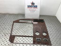 Interior Misc Parts   United Truck Parts Inc. 1969 Ford F100 Interior Parts Wwwmicrofanceindiaorg Black Inner Gear Box Panel Transfer Case Trim For Jeep Wrangler 2011 Vintage Car Truck Lighting Lamps Lights On Detail Feedback Questions About Silicone Slip Sun Cover Pad Freightliner Century Columbia Misc 35179 Vehemo Felt Fabric Dashboard 1950 Chevy Billsblessingbagsorg Ne Electrical Mat Auto Chrysler Chrome Window Trim Molding 2pc W5yr Wrntyfree Interior Pc Mack Stock 83996 Mic Tpi